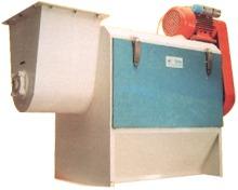 Spazzole di sicurezza farine mod LO.S.
